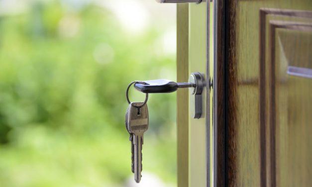 Lån til hus og have: Hvilken type boliglån er bedst for dig?