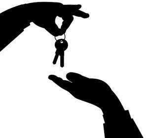 Hjælp til boliglån