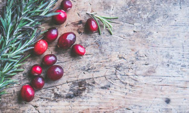 Kirsebærtræer for alle