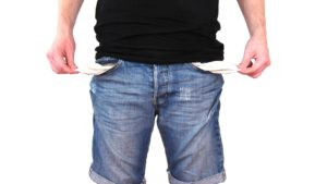 Et hurtig lån kan hjælpe dig