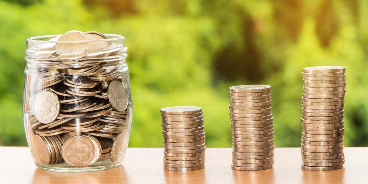 Få råd til mere drømmehave med et billigt lån