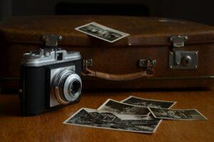 havefest_polaroid_kamera