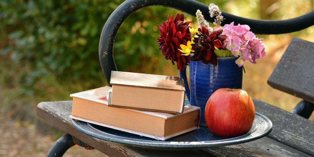 Gør din have forårsklar med denne guide
