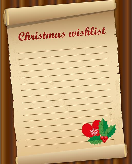 Mangler du inspiration til julegaven til ham?
