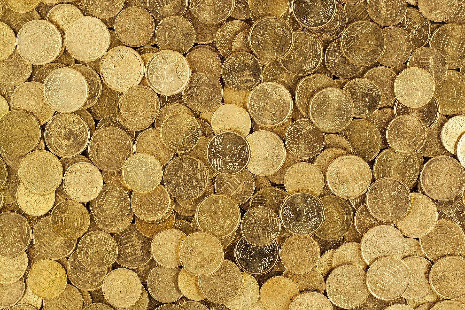 Penge_lån