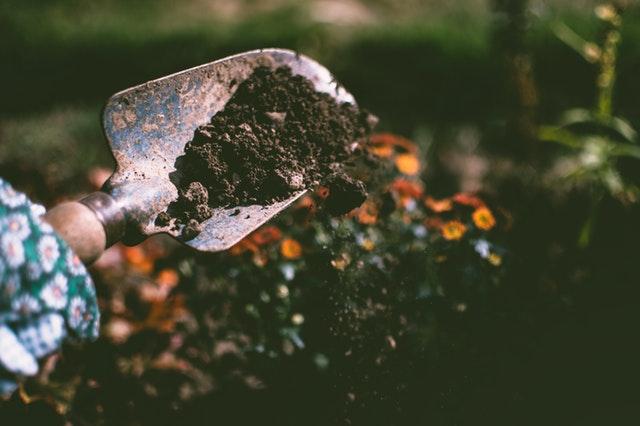 Sådan får du den perfekte udestue til din have