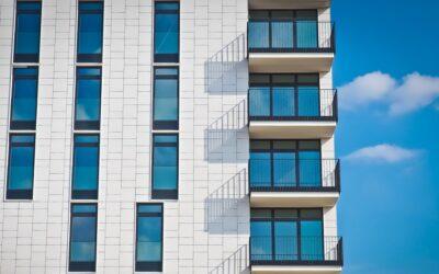 Hvordan gør man et hus endnu mere praktisk uden at ændre hele designet?