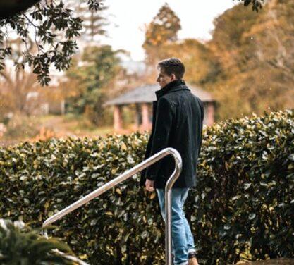 Få en havemand til vedligeholdelse af din have